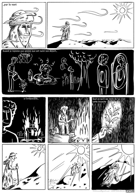 BD - OLO - page 3.jpg