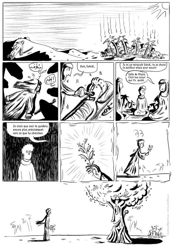 BD - OLO - page 4.jpg