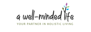 Logo New Tag-01.png