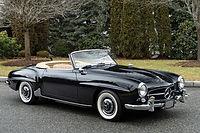 Mercedes-Benz_190_SL_1959_c_Josh_Sweeney