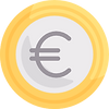 euro (1).png