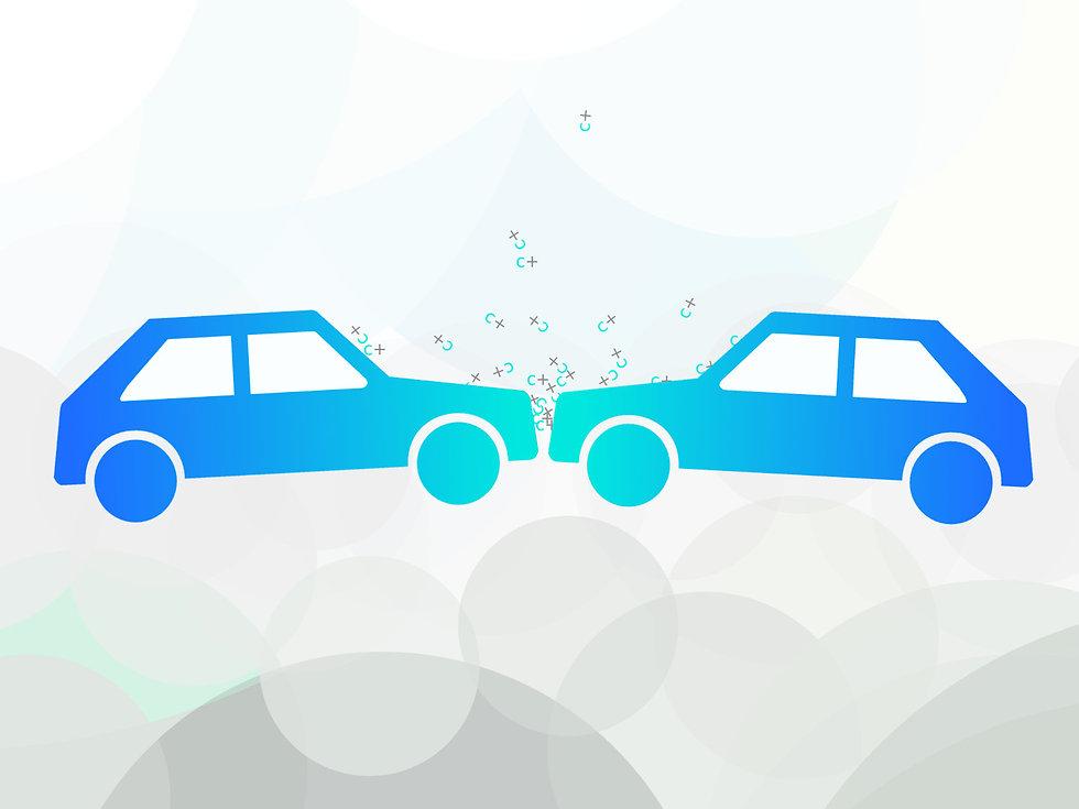 wallpaper2autosunfallkunst.jpg