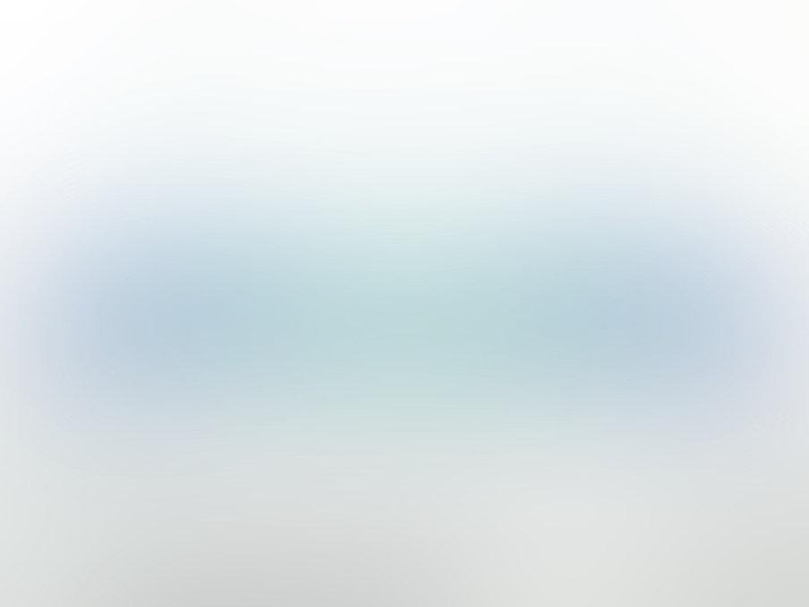 wallpaper2BLURautosunfallkunst.jpg