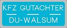logokfzgutachterduisburgwalsum.png