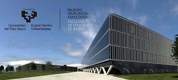 Fakultatearen_eraikina_2.jpg