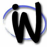 Logo_equipo.jpg