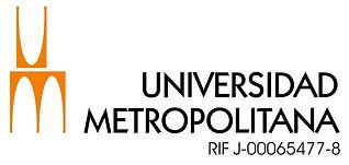 Logo-RIF-300-dpi-colorreducido.jpg