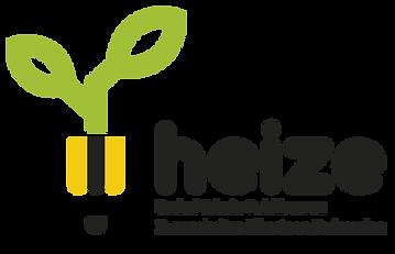 heize logo.png