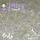 Thumbnail: Oh! So Jo... Nail Goodies - Fairy Fragments