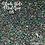 Thumbnail: Oh! So Jo... Nail Goodies - Black Holo Med/Fine 015 glitter
