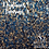 Thumbnail: Oh! So Jo... Nail Goodies - Multicut Glitters