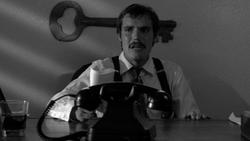 Mayor Whitmore - Dick Hopper_ Private Eye
