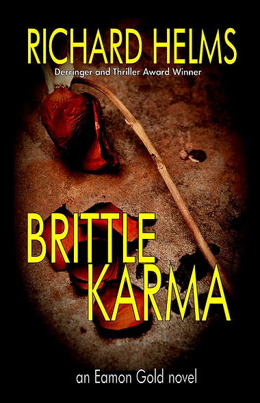 Brittle Karma cover #8.jpg