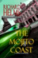 Mojito Coast cover.jpg