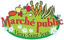 Logo_marché_saint-Jean.jpg