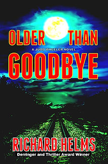 Older Than Goodbye cover for web.jpg