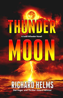 Thunder Moon cover for web.jpg