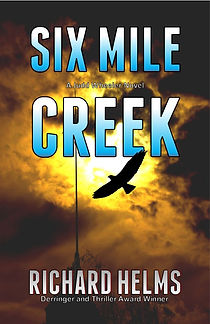 SIX MILE CREEK cover for web.jpg