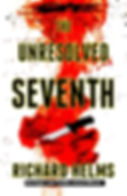 Unresolved Seventh front cover for web.j