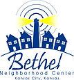 Bethel+Logo+2013+Color+_Smaller.jpg
