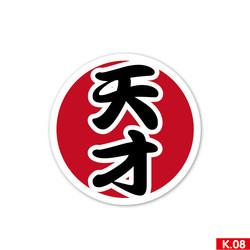 K08.jpg