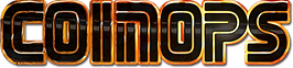 CtQ97fTUsW5CaIMMck3i4g_store_logo_image.