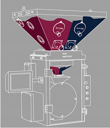 Gravimetric Batch Blender-1.PNG