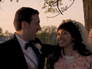 Wedding%20Edit.00_10_07_22_edited.jpg