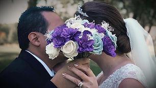 e and k flowers.jpg