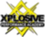 XPA logo.png