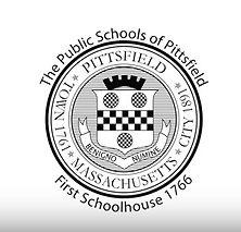 Pittsfield Public School logo.jpg