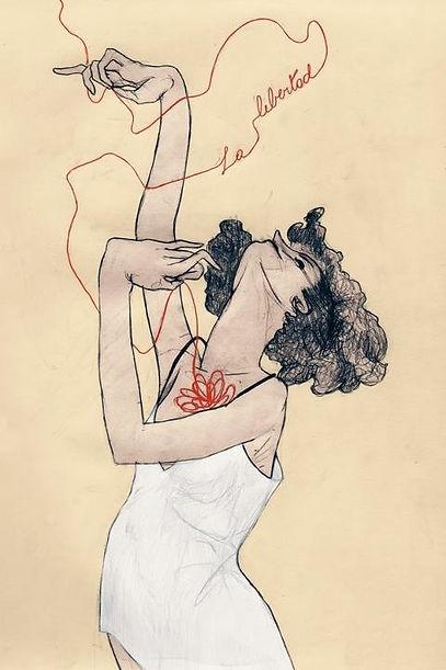 Egon Schiele 2.jpg