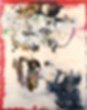 5d63be22b519d874752f2665_Img593.jp.jpg