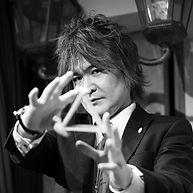 maruyama3_1.jpg