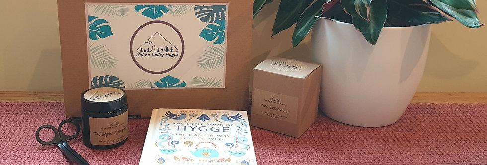 Hygge Gift Box