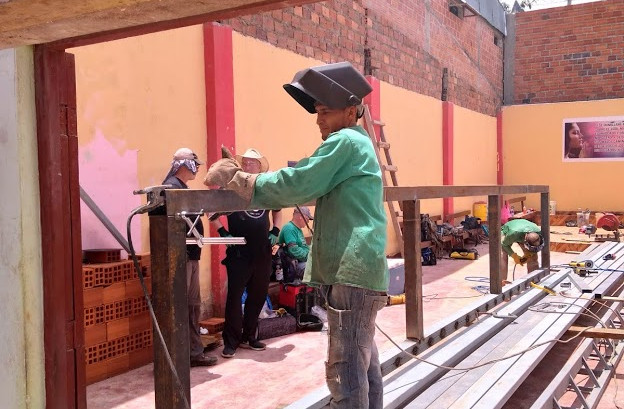 Peru.5.jpg
