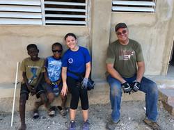 Haiti.4