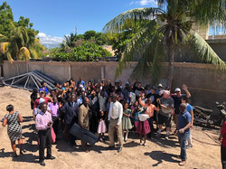 Haiti.1