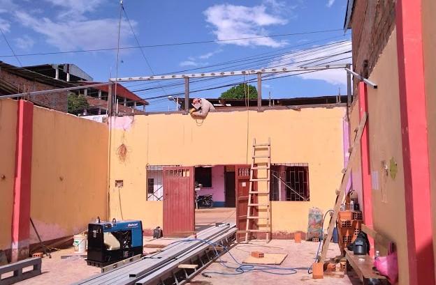 Peru.10.jpg