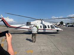 Haiti Evac Helicopter.2