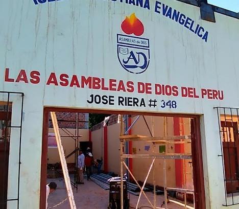 Peru.21.jpg