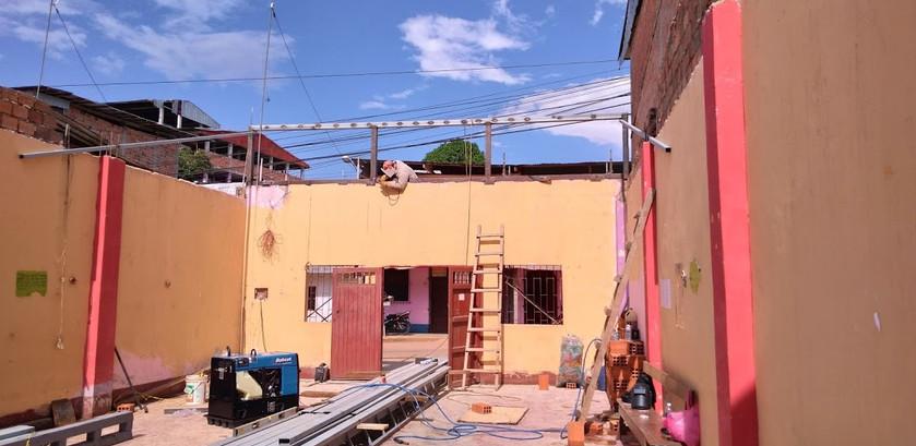 Peru.11.jpg