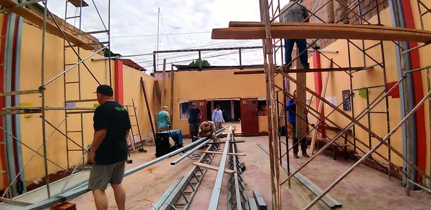 Peru.14.jpg