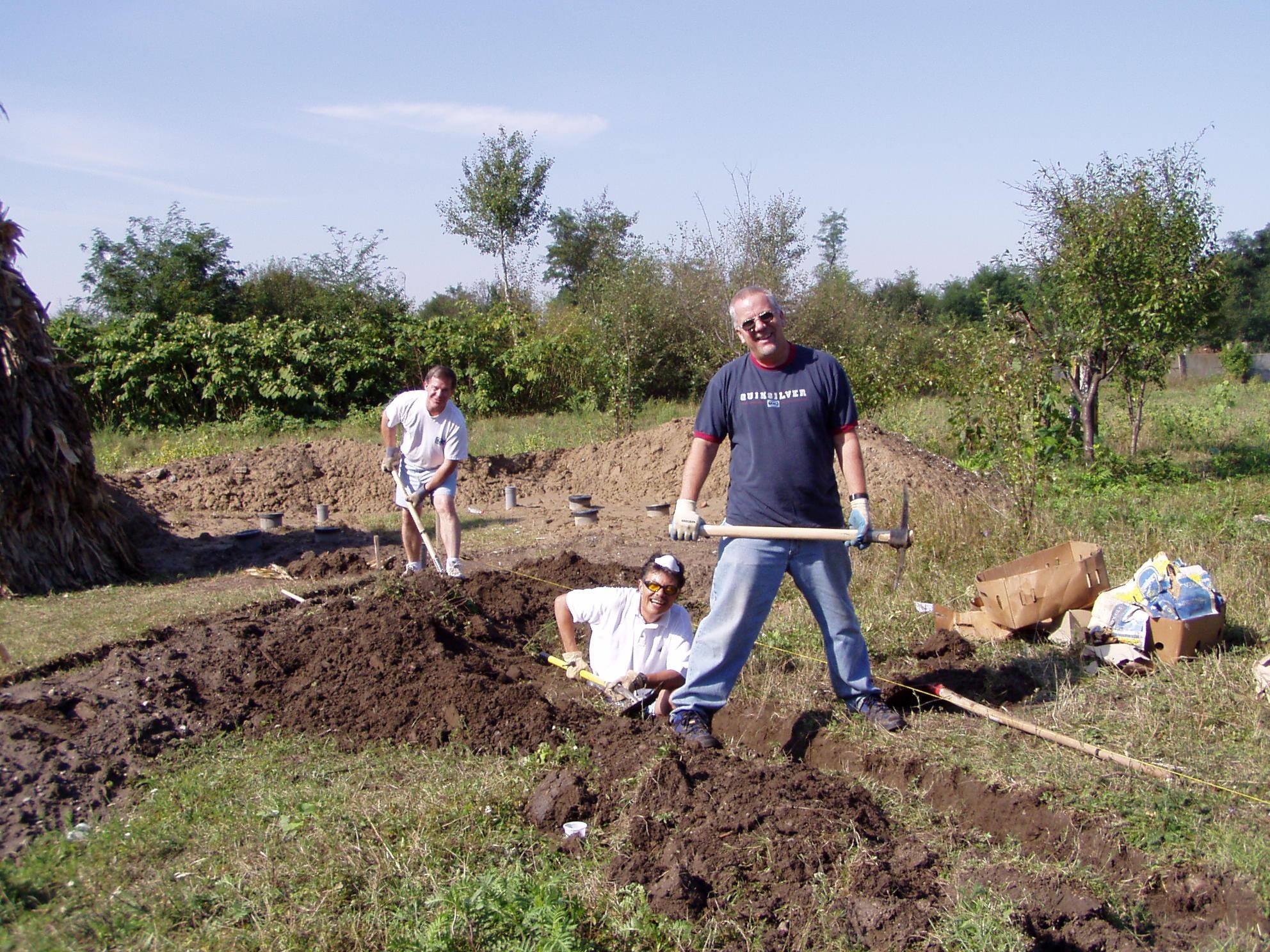 Romania 4.jpg
