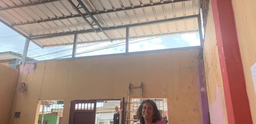 Peru.2.jpg