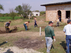 Romania 5.jpg