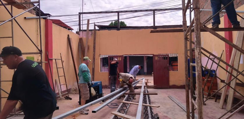 Peru.13.jpg