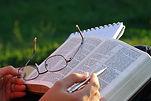 studying-gods-word.jpg