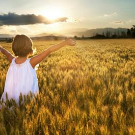 Culte des enfants spécial reconnaissance