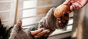 Amazing grace bread.jpg